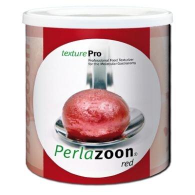 perlazoon-texturizador-molecular-rojo