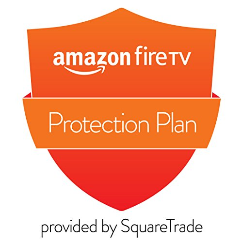 3-year-protection-plan-for-fire-tv
