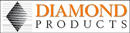 diamond-products-2702921-analog-board-70-at-aig-98513