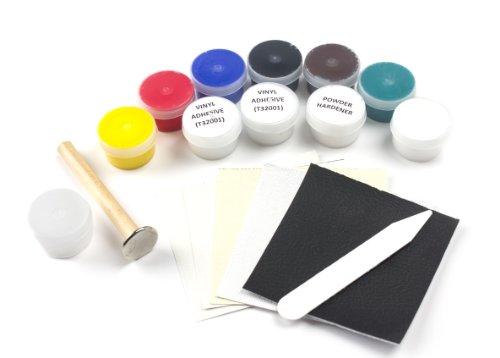 vinyl-floor-and-vinyl-tile-diy-repair-kit-repairs-rips-holes-burns-gouges