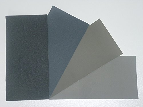 micro-mesh-cushioned-abrasive-cloth-polishing-kit-4-sheets-of-6x4