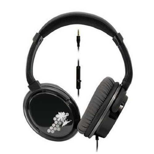 Earforce M5 Mobile Gaming Headset By Turtle Beach 738516376936