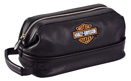 harley-davidson-leather-toiletry-kit-black-one-size