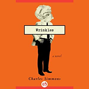 Wrinkles Audiobook