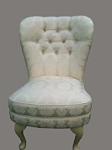 homeware furniture furniture bedroom furniture chairs stools