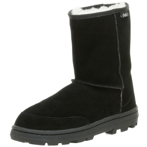 Cheap EMU Australia Men's Shark Lo Boot (B000WMM16C)