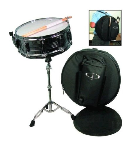 gp-10-lug-snare-drum-pkg-bag-pad-std-stx-sk22