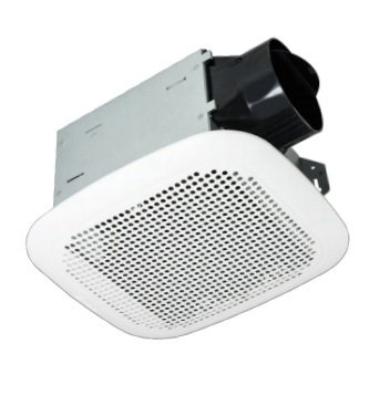 Delta Breez ITG70BT Integrity 70 CFM Exhaust Fan with Bluetooth Speaker (Bathroom Fan With Bluetooth compare prices)