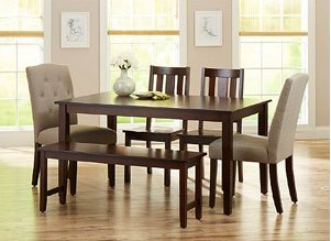 Garden Dining Chairs Archives furniture shopcouk