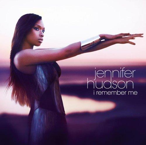 Jennifer Hudson - Angel