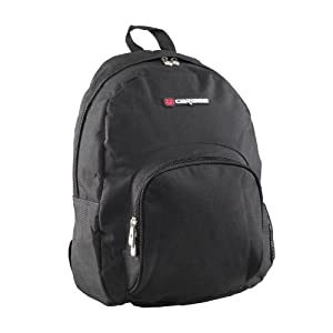 Caribee Leisure Product Lotus Backpack