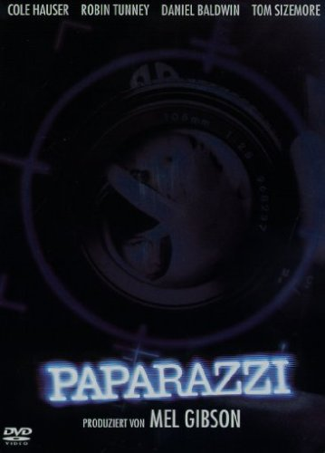 Paparazzi [Limited Edition]