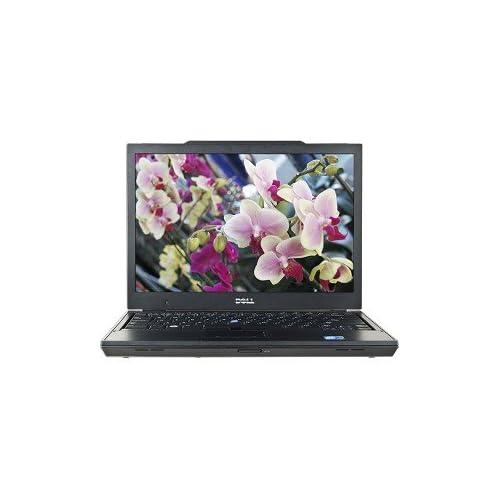 Dell Latitude E4300 Core 2 Duo SP9400 2.4GHz 2GB 80GB DVD 13.3 LED Backlit Windows 7 Professional
