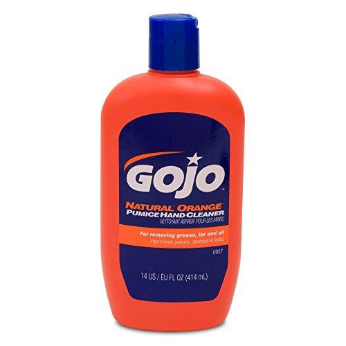 gojo-957-natural-orange-pumice-hand-cleaner-14-oz