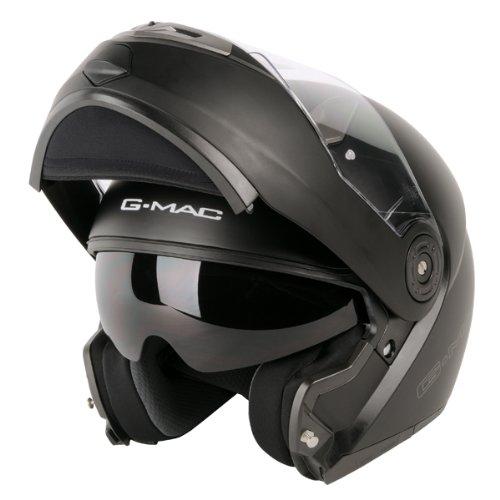 g-mac-casque-de-moto-avec-visiere-satin-black-57-58cm-m