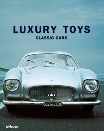 luxury-toys-classic-cars