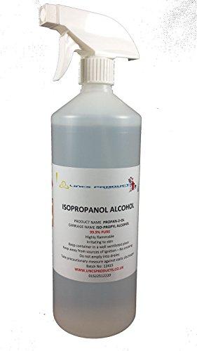 lincsproductsr-isopropanol-ipa-isopropyl-alcohol-999-1-litre-spray-bottle