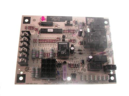 Parts For Dyson Dc25 front-545498