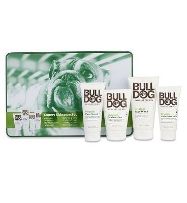 bulldog-expert-skincare-set