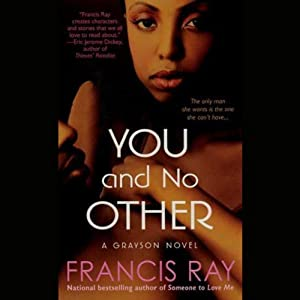 You and No Other Audiobook