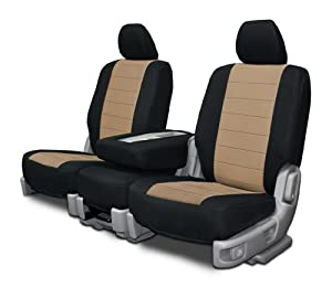 Amazon Custom Fit Seat Covers For Dodge Ram 40 20 40