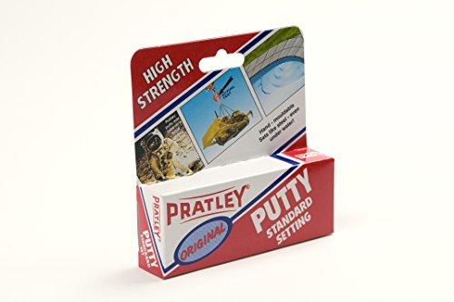 1-x-pratley-original-waterproof-adhesive-epoxy-putty-125g-80211-new