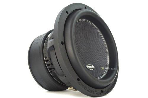 new-american-bass-xr-10d4-2000-watt-10-inch-dual-4-ohm-subwoofer-car-audio-sub