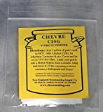 Chevre C20G - 5 Packets