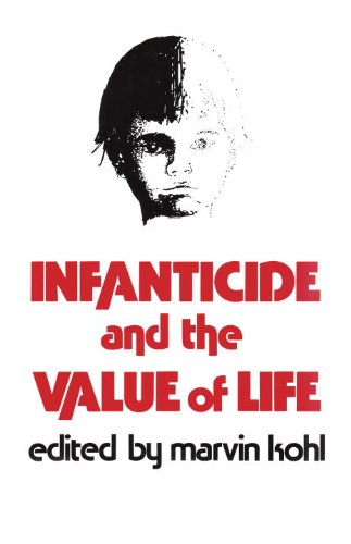 infanticide-and-the-value-of-life
