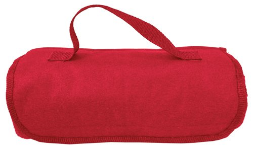Travel Blanket For Airplane front-579156