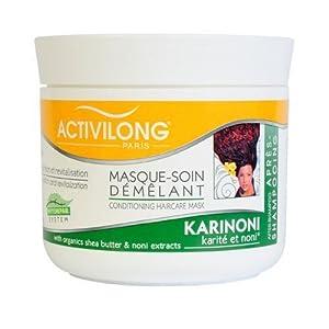 Activilong Karinoni Conditioning Mask 200ml