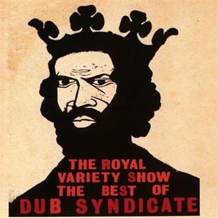 royal-variety-show-best-of-dub-syndicate