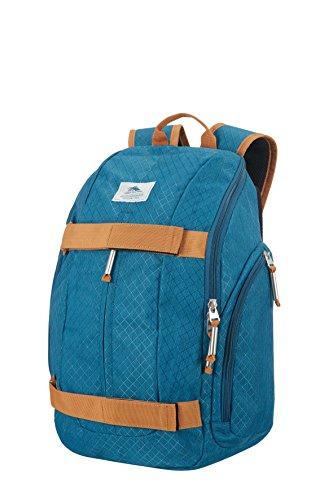 high-sierra-73657-unisex-casual-daypack-48-cm-22-liters-petrol-blue