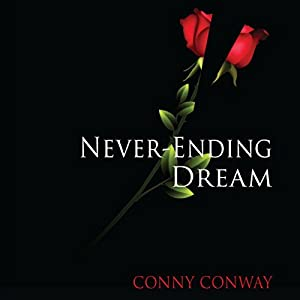 Never-Ending Dream Audiobook