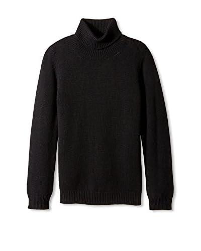Valentino Men's Turtleneck Sweater