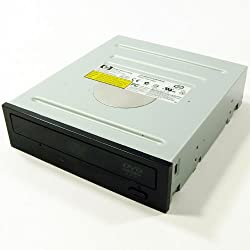 48x32x48x16x HP 405425001 CD-RW/DVD IDE Internal Black 405425-001