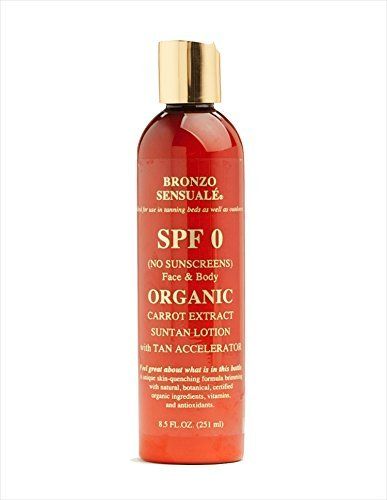 bronzo-sensual-organic-carrot-lotion-for-tanning-beds-or-the-sun-no-sunscreens-85-oz-crema-hidratant