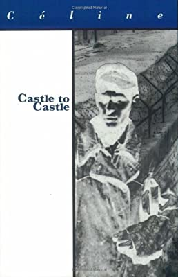 Castle to Castle (French Literature)