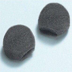 Ear Cushions For Transcription Headsets