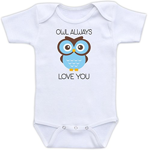 Cute Sayings For Baby Onesies