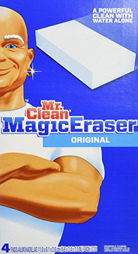 pgc82027ct-magic-eraser-all-purpose-24-count