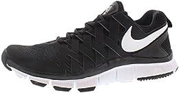 Nike Men s Free Trainer 50 V4 Running Shoes
