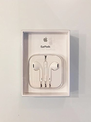 apple-auriculares-con-control-remoto-y-microfono-para-iphone-ipad-ipod