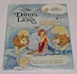 The Story of Daniel and the Lion (0600557545) by Davidson, Alice Joyce
