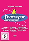 echange, troc Charts Pur Hits Of The 90'S