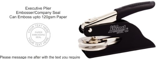 executive-company-seal-33mm-paper-embossing-machine-company-or-personal-name