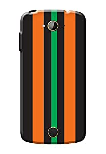 Acer Liquid Z530 Back Cover, Premium Quality Designer Printed 3D Lightweight Slim Matte Finish Hard Case Back Cover for Acer Liquid Z530 by Tamah