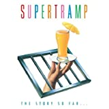 "Supertramp - The Story So Farvon ""Supertramp"""
