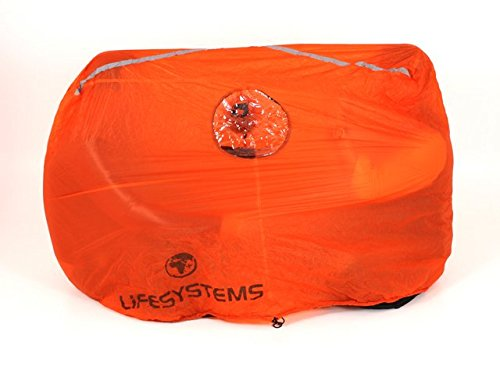 lifesystems-outdoor-survival-shelter-2-persons