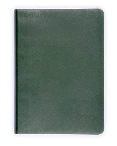 miquelrius-soft-bound-journal-green-6-x-8-lined-300-sheets-600-pages